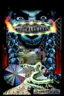 Hiram Millikens's Nightmare Land The Hill Witch Part II 9781420800036 Book