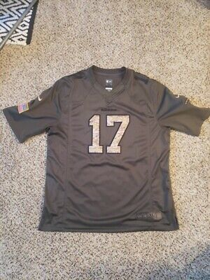 authentic bears jersey