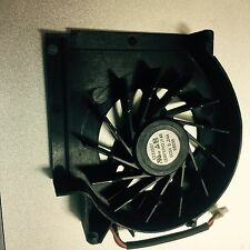 Dell Latitude C640 PP01L - Ventilateur UDQFZPH01CQU / Fan