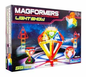 Magformers-Lighted-Set