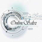 onlinesalez