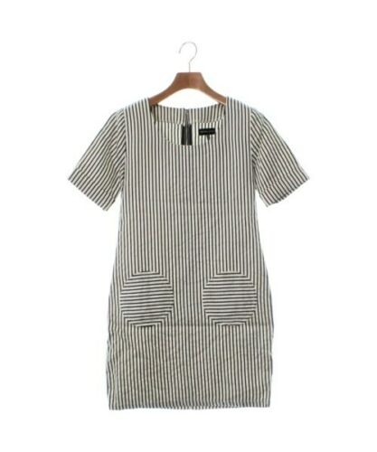 sister jane Onepiece 2200070344037