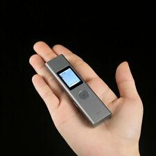 40m Handheld Digital Mini Laser Distance Meter Finder Measure Range Finder Tool