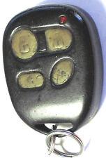 Command Start transmitter keyless remote CS320I alarm starter clicker opener FOB