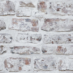 Arthouse-White-Washed-Brick-Realistic-Wallpaper-Modern-Home-Decor