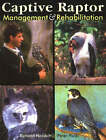 Captive Raptor: Management and Rehabilitation by Richard Naisbitt, Peter Holtz (Hardback, 2004)