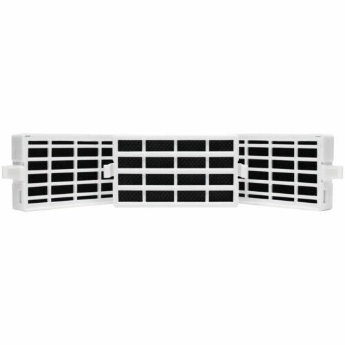 3X Réfrigérateur Filtre à air pour Whirlpool compte 560 sfyw 00