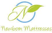 newborn.mattresses