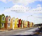 Nameless Neighbors Nick Trio Sanders 0016728134026