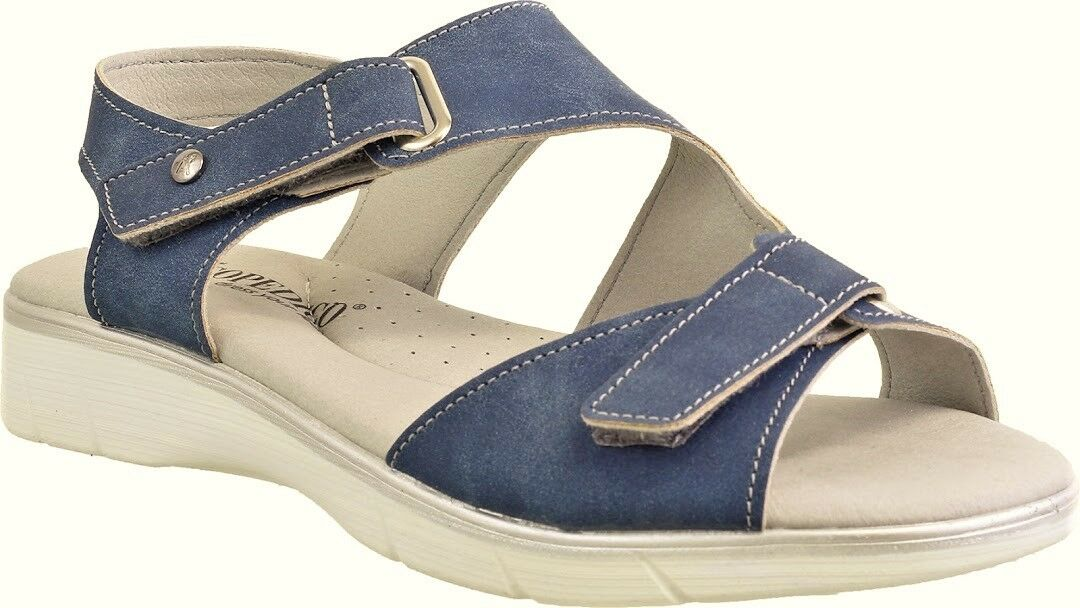 Comfort Made Sandales . Arcopedico Schuhes Made Comfort in Portugal - Scream dd40c9