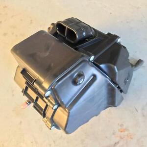 Airbox-Air-Box-Yamaha-MT03-MT-03-MTN320-2016