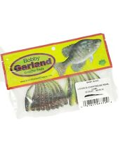 Bobby Garland Baby Shad Thunder Colors 54 count BS142, BS147, BS188