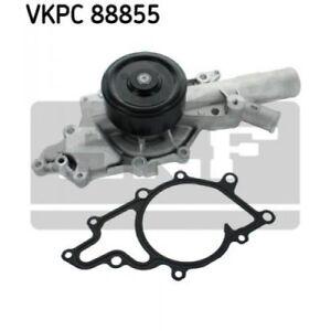 SKF-VKPC-88855-Wasserpumpe