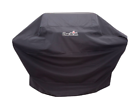 Char-Broil 5 Burner Performance Grill Cover