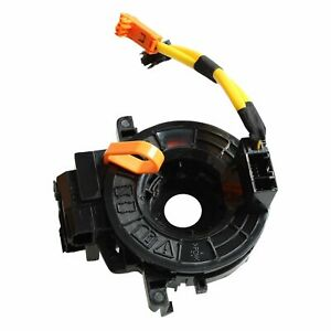 OEM Air Bag Spiral Cable Clock Spring Fit for TOYOTA LEXUS Tacoma 84306-0E010