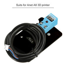 3D Printer Self Leveling Upgrade Auto Leveling Proximity Sensor For Anet A8 L4O0