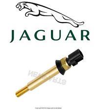 New OES Genuine Coolant Temperature Sensor Jaguar S-Type 2002 2001 2000