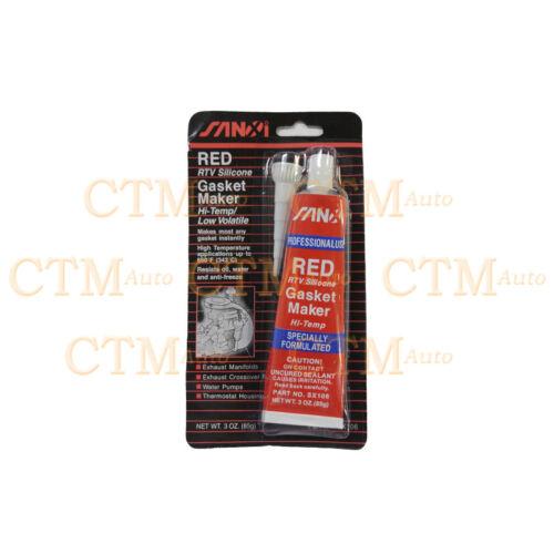 Cylinder Head Gasket Set For 1997-1998 Ford Windstar F150 E150 3.8L 4.2L OHV V6