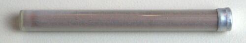 Haack Druckbleistift-Minen 1.5 oder 1.8 mm in div Farben und Härtegraden