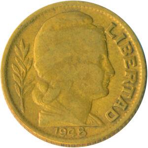 Moneda-Argentina-10-centavos-1948-WT5165