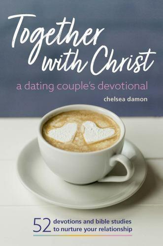 Christen und online-dating