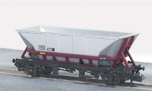 Peco-NR-303-N-Gauge-EWS-HAA-Hopper-Wagon