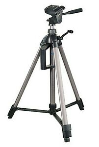 AMBICO-V-0554-CAMERA-TRIPOD-SCHOOL-SURPLUS-GOOD