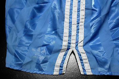 Generoso Shorts Adidas Soccer West Germany Original Vintage Runner Size 7