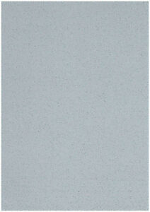 Pack-Of-20-Sheets-Silver-A4-Stardust-Glitter-Paper-Craft-Shimmer-Sparkle-120gsm