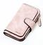 Wallet-Brand-Coin-Purse-PU-Leather-Women-Wallet-Purse-Wallet-Female-Card-Holder thumbnail 8