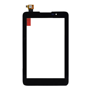 1Pcs-7-inch-Touch-Screen-Digitizer-Glass-Panel-For-Lenovo-Idea-Tab-A3500-A7-50