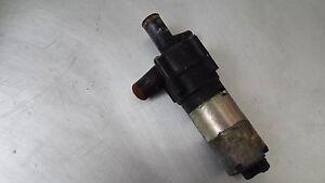 Mercedes-Benz-Wasserpumpe-Umwaelzpumpe-A0018352564