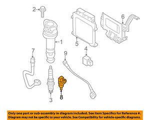 2009 kia spectra engine diagram 2009 kia spectra engine diagram auto wiring diagram preview  2009 kia spectra engine diagram auto