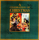 Favourite Christmas Songs and Stories by Michael O'Mara Books Ltd (Paperback, 1997)
