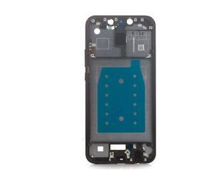 Rahmen Mittlere Bildschirm- Gehäuse Für Huawei Honor 9 Lite Blau / LLD-AL00