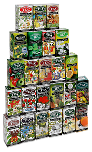 Mlesna-Ceylon-Tea-30-Tea-Bags-in-Individually-foil-wrap