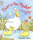 Over In The Meadow by Louise Voce (Paperback, 2002)