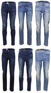 G-Star-Herren-Jeans