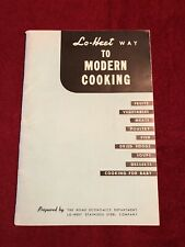 Gobel Stainless Steel Universal Kitchen Cook Book Recipe Menu Stand Rest #10L101