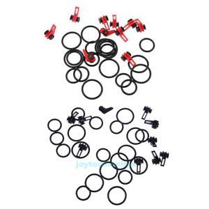 10pcs-Fishing-Rod-Hook-Keeper-Plastic-Holder-Clip-Fishing-Tackle-Tool-Lure-Bait