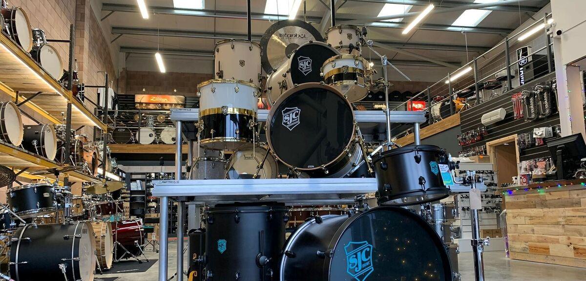 drummersonlyuk