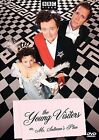 The Young Visiters (DVD, 2005)