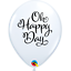 6-x-27-5cm-11-034-HAPPY-BIRTHDAY-Qualatex-Latex-Balloons-Party-Themes-Designs thumbnail 40