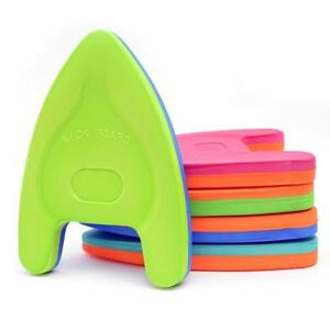 Swimming-Swim-Kickboard-Safe-Pool-Training-Aid-Float-Board-Foam-for-Kids-Adults
