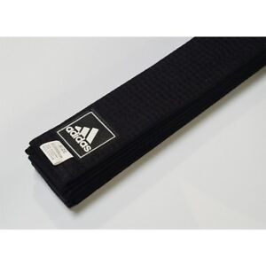 2a9a008529 Image is loading adidas-Karate-Judo-TKD-Martial-Arts-2-034-