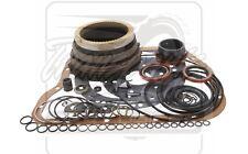 Dodge Ram 91003 Chrysler 48RE A618 Transmission Rebuild Kit 2003-On