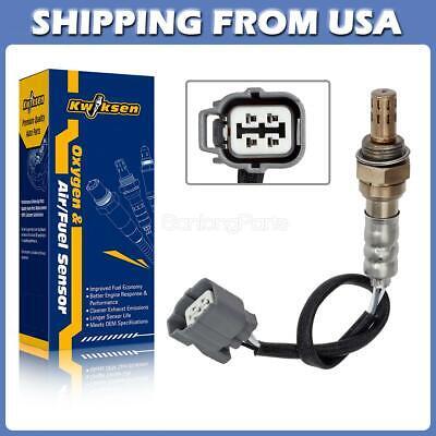234-4620 Upstream//Downstream Oxygen O2 Sensor For 00-02 Honda Accord 2.3L Parts