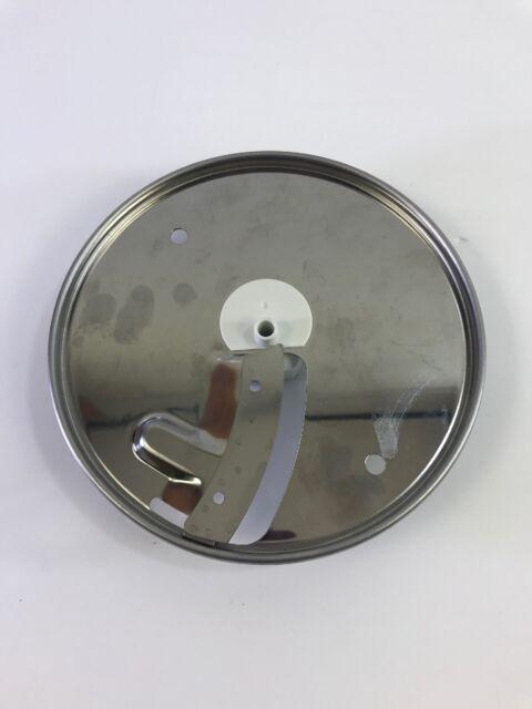 KitchenAid Slicing Disc Blade KFP740 KFP750 KFPW760 KFPM770 Replacement Part