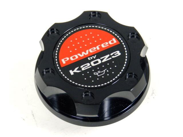 Motorcycle Magnetic M20*2.5 Engine Oil Filler Cap For Kawasaki Z1000SX 2010-2015