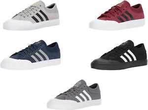 premium selection a04b8 b0a49 Image is loading adidas-Originals-Men-039-s-Matchcourt-Fashion-Sneakers-